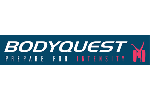 Bodyquest