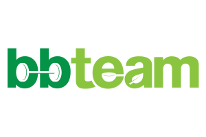 BB Team