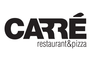 Carre Restaurant & Pizza
