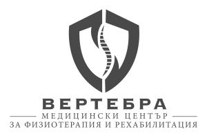 Клиника Вертебра