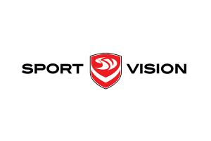 Sport Vision BG